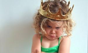 L'enfant-roi. Comment entendre ce qu'il dit ? Et que peut bien y faire la psychanalyse ?