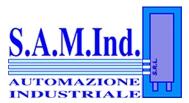 S.A.M.Ind. Automazione Industriale
