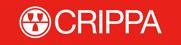 CRIPPA s.p.a.