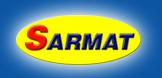 Sarmat Asia Ltd