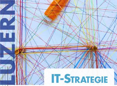 Neue Informatik-Strategie für die digitale Zukunft des BKD