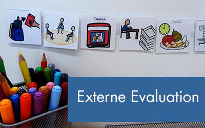 Heilpädagogische Schule Willisau - Externe Evaluation bescheinigt hohen Qualitätsstand