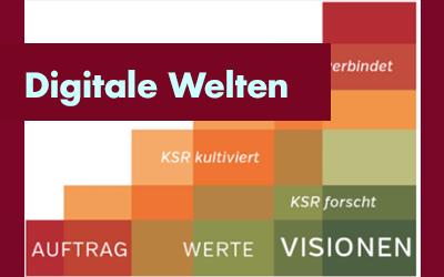Kanti Reussbühl: Fünf Klassen bloggen im Deutschunterricht und haben wachsende Freude am Schreiben