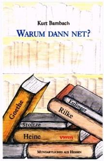 Hessische Bücher