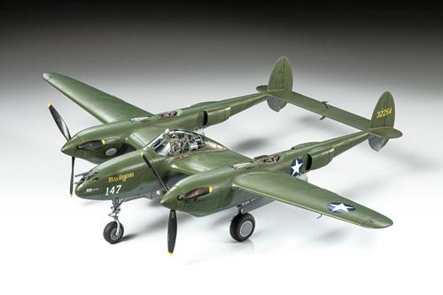 Aerei /& Elicotteri Militari P-40 B Flying Tigers MODELLINO DIE CAST 1:100 MODEL