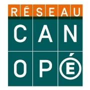 Éducation et nouvelles pratiques philosophiques : Très heureuse de participer à ce parcours CANOPE sur la philosophie à l'école