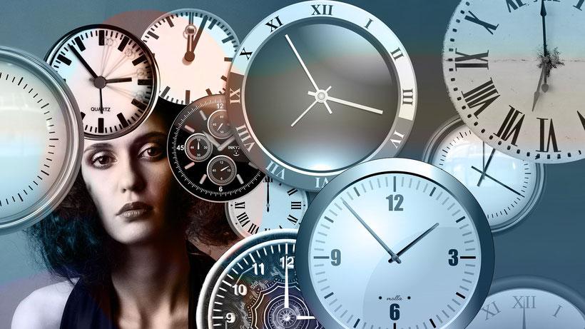 Connaissez vous l'hypnose spirituelle / régressive ?