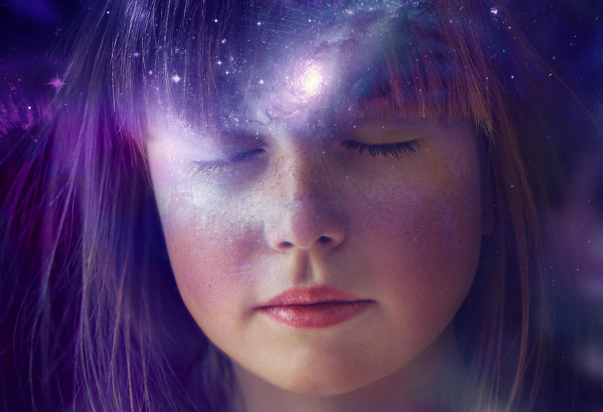 Formation Hypnose à destination des enfants et des adolescents