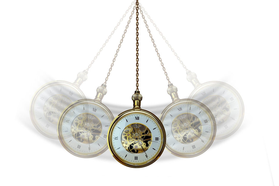 Formation Hypnose Spirituelle et Régressive