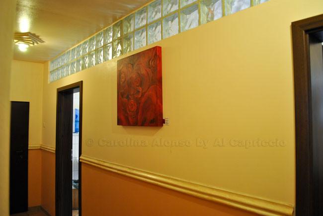 Al Capriccio, Fam. Ferrera, Dellbrücker Straße 240, 51469 BERGISCH GLADBACH- Paffrath