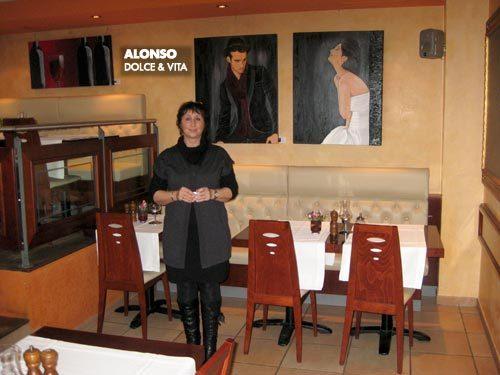 Dolce & Vita, 2010