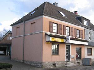 OVERATH - Evita & Norbert - Gästehaus - KÜRTEN-Bechen - 2007