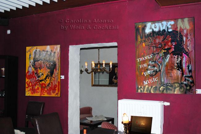 """""""Wein & Cocktail"""",47495 Rheinberg,Sept. 2012"""