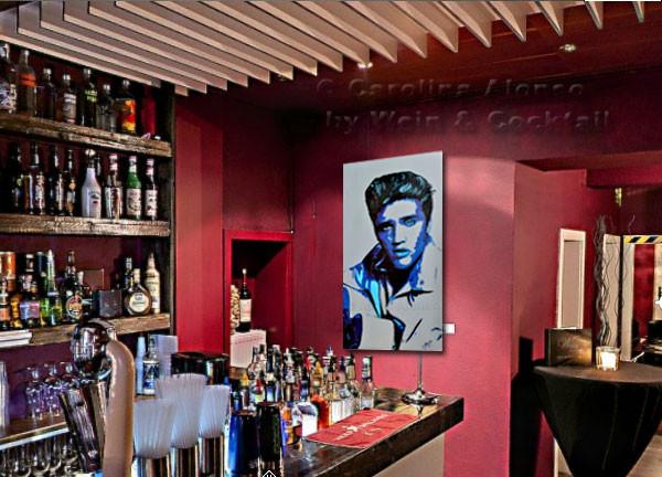 Wein & Cocktail, Rheinberg