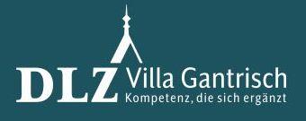 Logo DLZ Villa Gantrisch