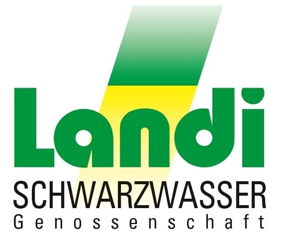 Logo Landi Schwarzwasser