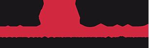 Logo Remund Holzbau AG