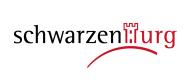 Logo Gemeinde Schwarzenburg