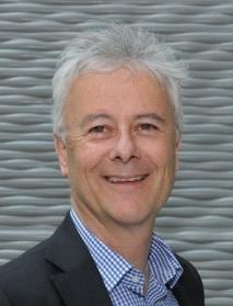 Christian Berner, Geschäftsleiter PIT AG