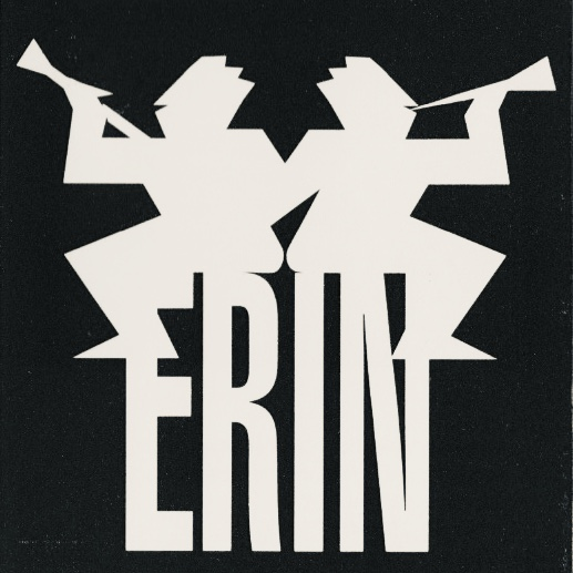 ERIN (1989-1995), primera parte