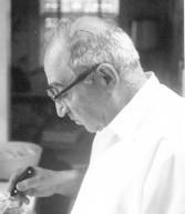 Anis Fuleihan