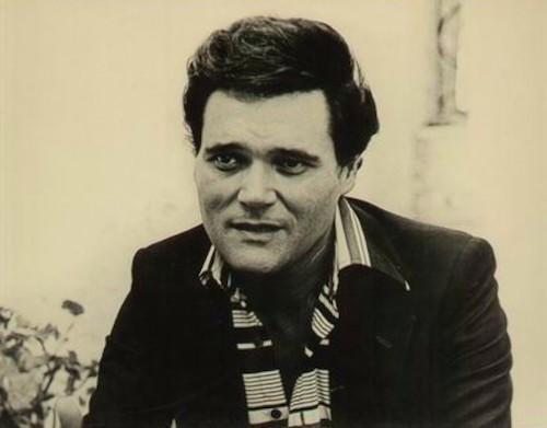 Waldo de los Ríos (1934-1977)