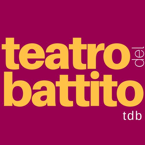 Gli Allievi Dicono Scuola Di Recitazione Teatro Del Battito Milano