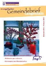 Ausgabe: Winter 2012