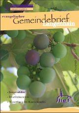 Ausgabe: Herbst 2012