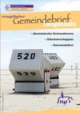 Ausgabe: Sommer 2012