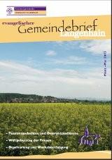 Ausgabe: Frühling 2013
