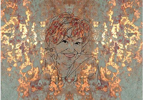 Kunden Portrait Zoia T