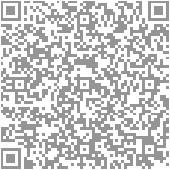 Adress-Code für Smartphone: Einfach abfotografieren und speichern!