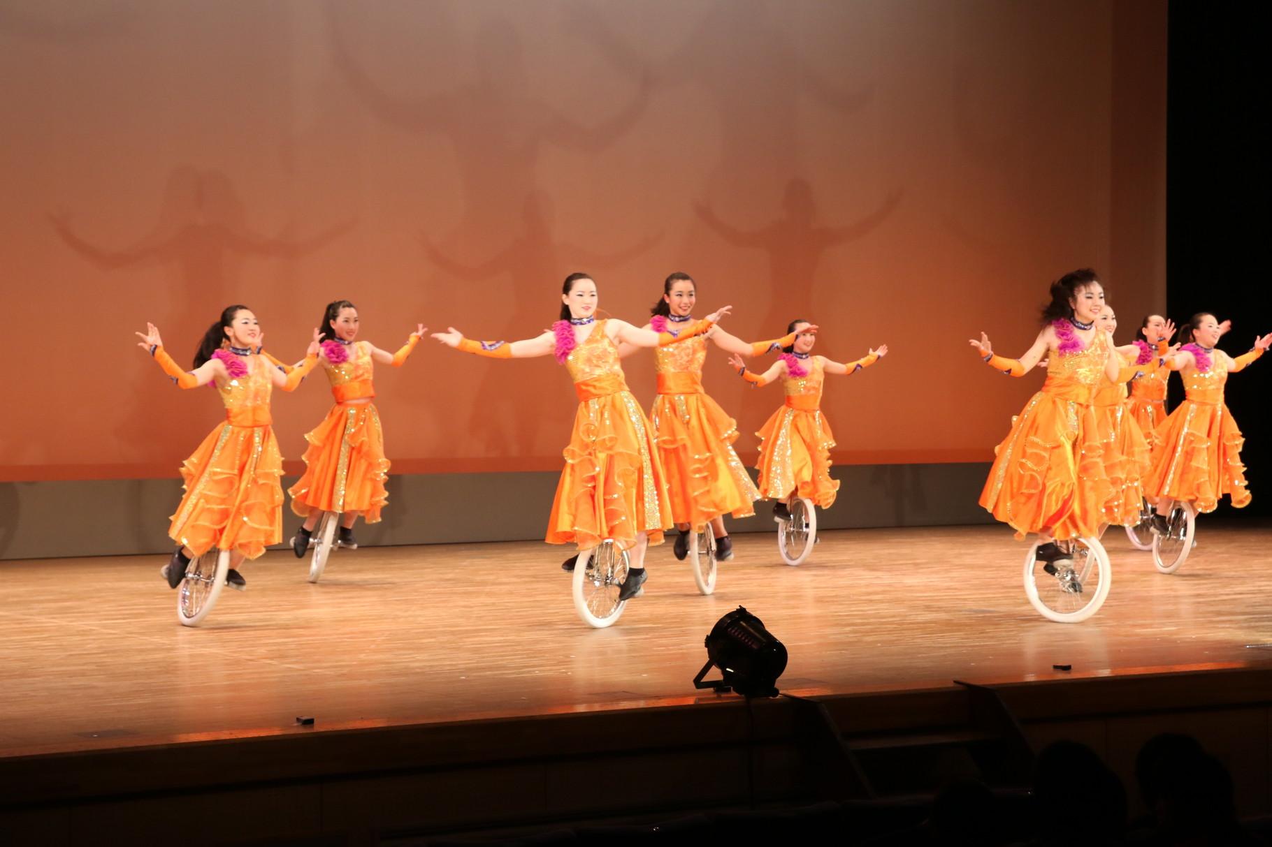「サンバ」とは? ひとはなぜ踊るのか? いっぱい考えました