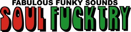 soulfucktry logo