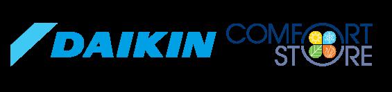 Idrocostruzioni Daikin comfort store a Torino