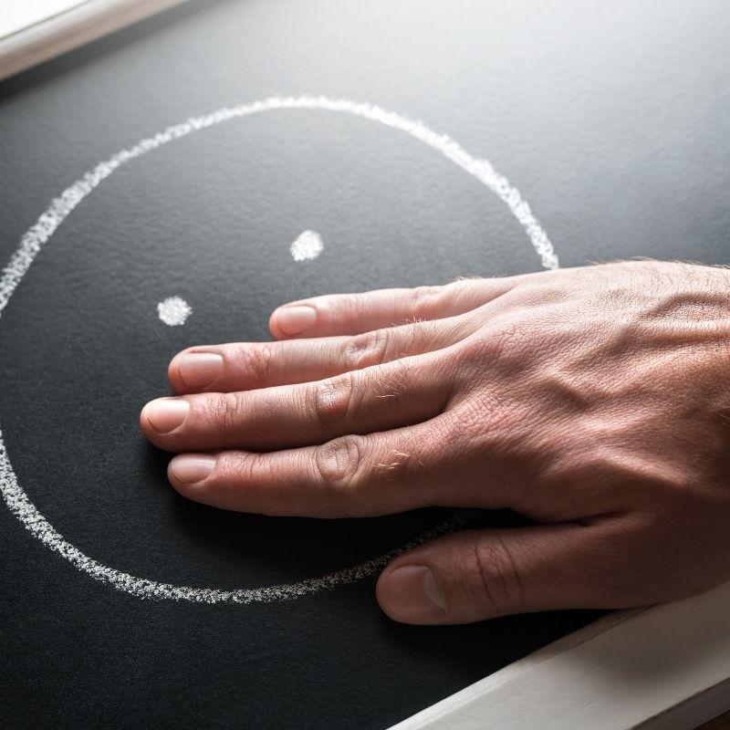 Coaching - ein weiteres Tabu in unserer Gesellschaft