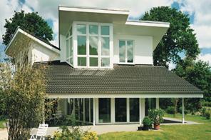 Fensterbau Königswinter, Honnef, Hennef, Siegburg, Bonn