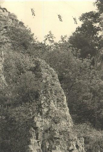 3. Kie 1965