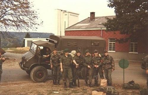 3. Kie 1971