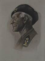 Col Robert 1934-1940
