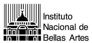 Coordinador Nacional de Teatro, INBA. Juan Meliá.
