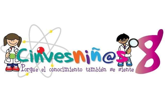 Coordinador de Cinvesniños e Investigador Titular del Departamento de Matemática del CINVESTAV-IPN.  Dr. Francisco Cordero Osorio