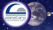 Director del Planetario Luis Enrique Erro perteneciente a Cedicyt del IPN. M. en S. I. José Juan Rodríguez Origel.