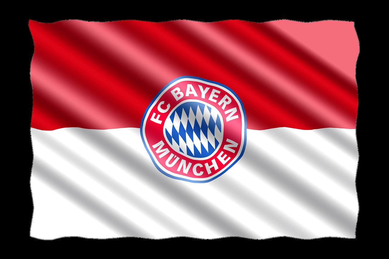 Bayern München Zweitmarkt