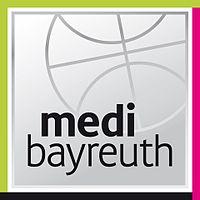 Medi Bayreuth Tickets