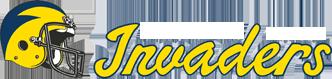 Hamburg Huskies Logo