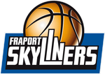 Fraport Skyliners Tickets