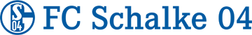 FC Schalke Logo - Fußball Gelsenkirchen