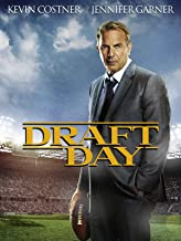 Draft Day - American Football Sportfilme